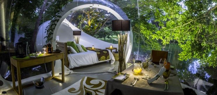 header-Bubble-Lodge-Mauritius-Luxury-Mauritius-Honeymoon-Packages-